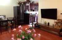 Bán chung cư CT5 DN3, DT 94m2, 3PN, giá yêu thương, tầng đẹp, LH 0981245437