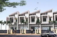 Cần bán nhanh căn nhà mặt phố Trần Đăng Ninh,Hà Đông giá rẻ 4,5 tỷ.