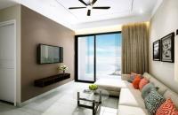 Bán căn hộ View biển Cam Ranh, The Arena Cam Ranh, đầu tư sinh lợi kép