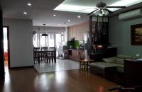 Bán chung cư 24T Hapulico Complex, 85 Vũ Trọng Phụng, 109m2, 2 PN