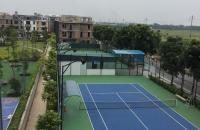 Việt Hưng Greenpark - nơi không gian xanh đẳng cấp
