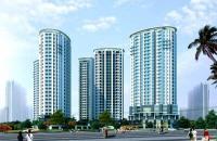 Chuyển định cư nước ngoài cần bán gấp căn hộ dự án Saigon Gateway chiết khấu 2% 0911566988