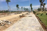 Bán  đất nền dự án khu vực phía Tây Hà Nội – Biệt Thự Phú cát City chỉ 10 tr/m