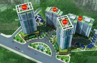 Chính chủ bán căn hộ chung cư 35 Tân Mai. Liên hệ:  01697 568 339