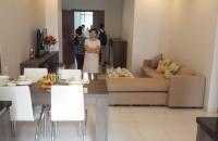 T&T Rivewview Vĩnh Hưng ở ngay, chiết khấu 20%, vay 0% 24 tháng, tặng 90tr. CĐT 0968354963