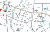 Bảng hàng mới nhất siêu dự án hót nhất phía Tây Hà Nội - Hateco Apolo Xuân Phương