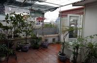 KD cho thuê, Nguyễn Ngọc Nại, Thanh Xuân 42m2 x 5 tầng, SĐCC chỉ 3,3 tỷ