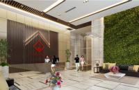 Cần bán suất ngoại giao căn số 4 tòa B dự án việt đức complex-39 lê văn lương,dt:99m2,3pn,giá: tt