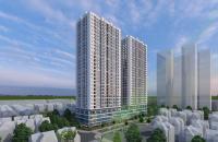 Rẻ nhất quận nội đô, giá căn hộ đẹp nhất, 3PN, 120m2, tại Trương Định Complex, chỉ từ 2,79 tỷ