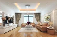 Gấp! Chính chủ cần bán gấp Nam Xa La CT1, tầng 10-04, DT 80.3m2, giá 11tr/m2. LH: 0982525423
