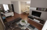 Valencia Garden bán căn 11 tòa C full nội thất, ban công ĐN view Vinhome 0941 533 599