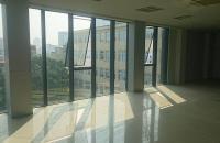 Cho thuê mặt bằng mặt phố Chùa Láng làm văn phòng,  Spa,  phòng khám, trung tâm đào tạo.LH 0914 477 234