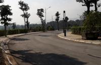 Bán đất nền  chỉ 10tr/m đầu tư sinh lời lớn dự án  biệt thự Phú Cát City