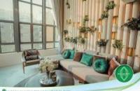 Bán căn hộ 3 PN tháp A Hồ Gươm Plaza Hà Đông, 141m2 full nội thất, giá 3.2 tỷ.