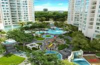 Sở hữu căn hộ dự án B32 Đại Mỗ với giá chỉ từ 13,7triệu/m2