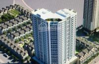 Mở bán chung cư B32 Đại Mỗ , cách trung tâm 3km , làm việc trực tiếp với CĐT