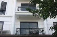 Bán nhà MT 6m( 72m2*4 tầng) KD rất tốt, KĐT Văn Phú – Hà Nội .LH: 0988 266 206