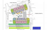 Cập nhật bảng giá chung cư Green Pearl 378 Minh Khai từ CĐT, LH 0903222591
