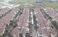 Cần bán căn hộ chung cư cao cấp tại khu đô thị Tân Tây Đô, 110,3m2, 11,5 tr/m2 bao phí, 0963865301