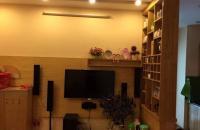 Chính chủ bán căn hộ 70m2 tòa V1, Văn Phú Victoria, Hà Đông, Hà Nội