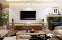 Hiện gia đình tôi đang có căn hộ chung cư CT3A, Văn Quán, Hà Đông, Hà Nội