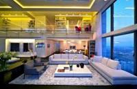 Chính chủ cần bán gấp căn hộ tại CT3A - Văn Quán