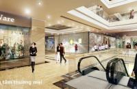 Ra mắt tòa B2 đẹp nhất dự án Roman Plaza - Thành Rome giữa lòng Hà Nội - Chỉ 1.9 tỷ/ căn 73m2 full nội thất. CĐT :0989849009