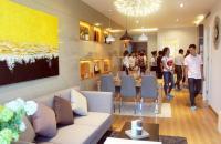 Goldseasons 47 Nguyễn Tuân - Bảng hàng đợt II - Căn hộ tiện ích chất lượng 5* - giá 23tr/m2. CĐT :0989849009