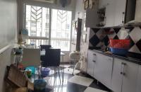 Chính chủ bán căn hộ 132m2 tòa CT4 Sudico Mỹ Đình Sông Đà, 23tr/m2