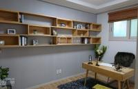 Chung cư quốc tế Booyoung Vina, Mỗ Lao, Hà Đông, giá 29tr/m2 full nội thất