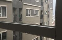 Bán CC 283 Khương Trung căn 07 tầng đẹp, DT: 69m2, bán 25 tr/m2, LH chính chủ: 0934542259