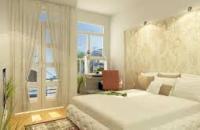 Tôi cần bán gấp căn hộ tại Hồ Gươm Plaza, Trần Phú