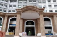 Sunshine Palace, tặng gói nội thất 150tr, Iphone 6, giá 2,1 tỷ/2PN, 89m2, LH: 0948 772 366
