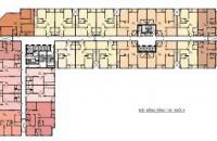Tôi cần bán gấp căn 2 phòng ngủ dự án Roman Plaza. Tầng đẹp.
