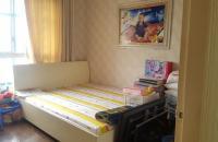Chính chủ cần tiền bán gấp căn hộ chung cư Sudico Mỹ Đình Sông Đà DT 106m2, 25tr/m2