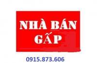Bán nhà mặt phố Phan Kế Bính – Linh Lang 86 m2 mặt tiền 5 m L/h 0915873606