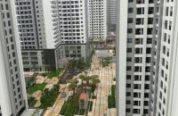 Vinaconex7 136 Hồ Tùng Mậu, 102m2, 3PN, full nội thất, giá 2.2 tỷ