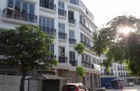 Bán nhà 71m x 5 tầng  mặt phố Mỹ Đình Nam Từ Liêm