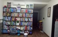 Bán CHCC Times City, Minh Khai, tòa T1 76.1m2, 2 phòng ngủ, 2 vệ sinh, giá 2,6 tỷ