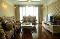 Cần bán gấp căn 120m2, đầy đủ nội thất, giá bao rẻ nhất thị trường