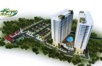 Green Pearl siêu phẩm căn hộ hot nhất khu vực Minh Khai, tầng đẹp, căn đẹp, giá gốc CĐT