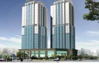 Bán chung cư Vinaconex 2 – Phùng Khoang , Trung Văn ;105m2 , 3PN , chỉ 20tr/m2