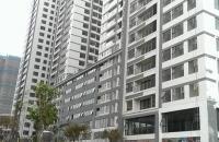 Chính chủ cần bán căn hộ 2004 diện tích 80.9m2 tại chung cư Imperia Garden. Giá bán 2.7 tỷ(bao tên)