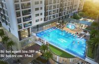 Bán căn góc A 01 chung cư Green Pearl giá từ 31 triệu/m2, CK 9% + 3 năm phí dịch vụ + 65 triệu