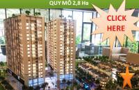 Bán căn hộ chung cư tại dự án Green Pearl 378 Minh Khai, Hai Bà Trưng, Hà Nội, 71m2, giá 33 tr/m2