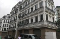 Bán Shophouse Mặt Phố Mỹ Đình 71m2x5T Gần Keengnam Liền Kề KĐT The Manor - Sudico Sông Đà.KD Tốt.LH 0934.815.789
