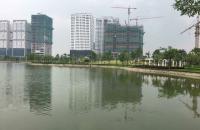 Bán chung cư Ngoại Giao Đoàn, Xuân Tảo, Bắc Từ Liêm. Liên hệ hotline 0945 36 5559