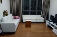 Cần bán căn hộ chung cư Duyên Hải Hà Đông chính chủ.