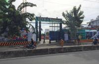 Lợi thế đặt biệt của căn hộ 3PN, 3 view của dự án D-VeLa liền kề Phú Mỹ Hưng