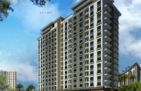 Bán chung cư Số 7 Trần Phú – Hà Đông ; 72m2 ,giá rẻ 1.5 tỷ